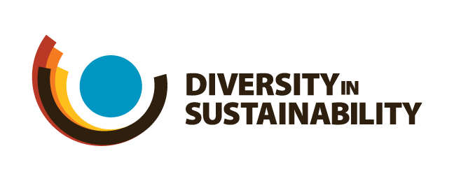 Diversity In Sustainability