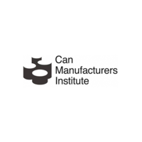 Can Manufacturers Institute (CMI)